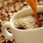 Кофе-американо