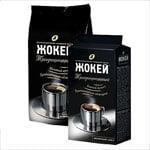 кофе Жокей традиционный