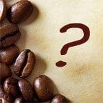 Снова про вред и пользу кофе