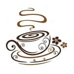 5 причин выпить чашечку кофе