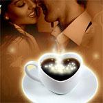 Кофе и сексуальность