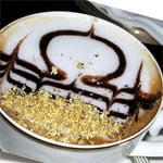 Чашка кофе в самом дорогом отеле мира