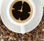 распространение кофе