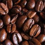 Избавление от токсинов с помощью кофе