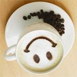 кофе мужского или среднего рода