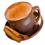 Кофе Медовый