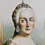 Знаменитые кофеманы. Екатерина II