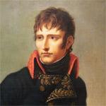 Знаменитые кофеманы. Наполеон.